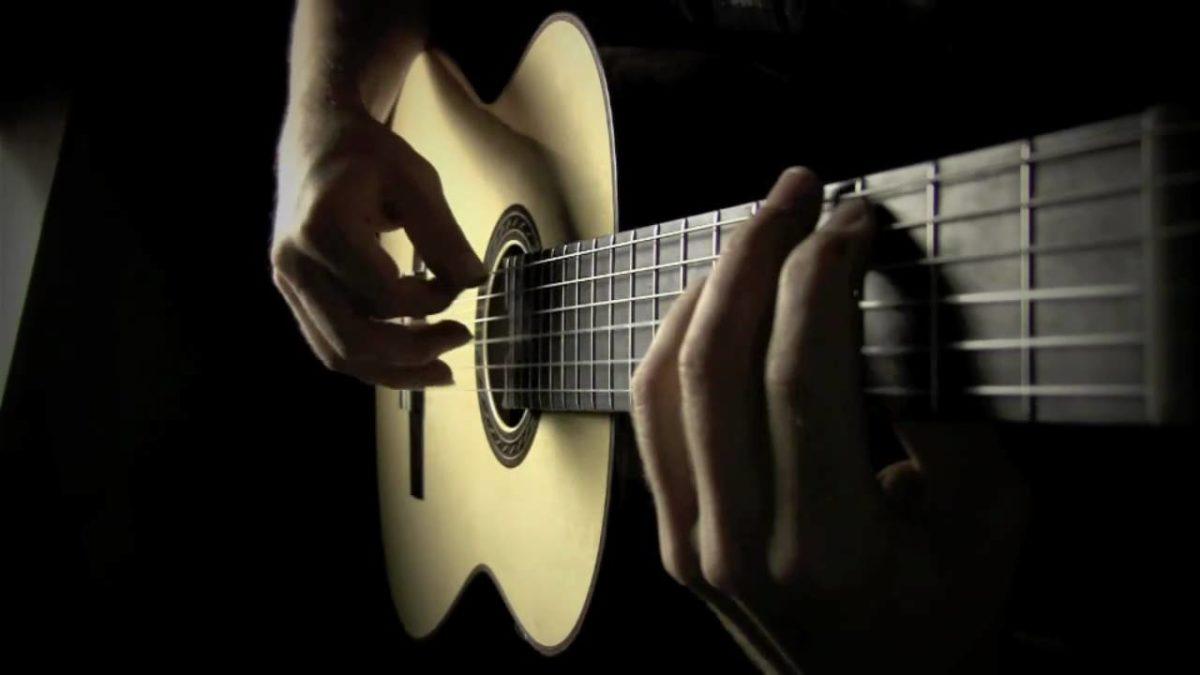 fórmula violão como aprender a tocar violao online