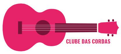 Clube das Cordas